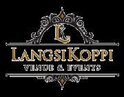 Langsikoppi