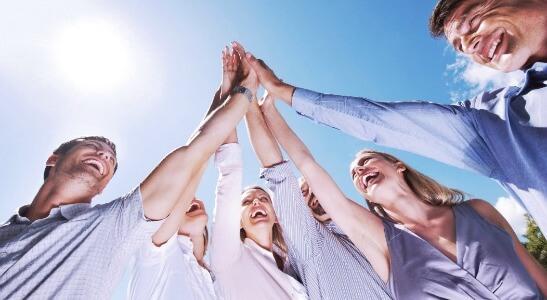 langsikoppi-corporate-functions-team-building